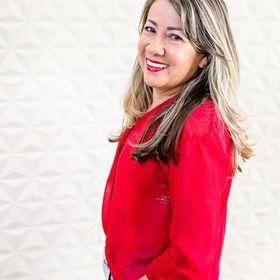 Tereza Alves Emagrecer com saúde e bem-estar