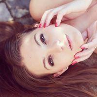 Cristiana Martin