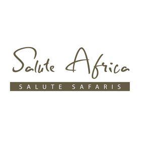 Salute Africa