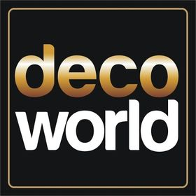 Deco World