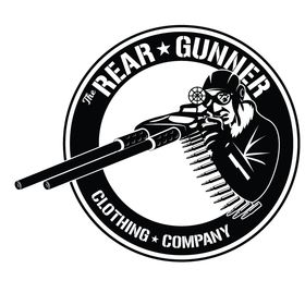 The Rear Gunner Clothing Company