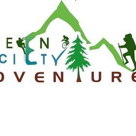 Green Society Adventure