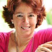 Diana van der Stelt