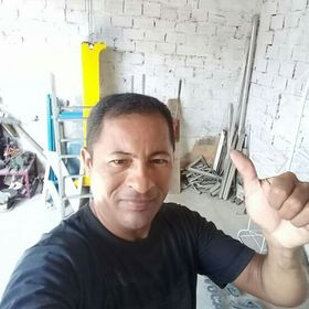 Nelson Mendes