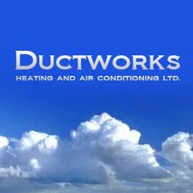 Ductworks Heating and Air Conditioning