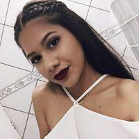 Maria Luanna