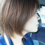Hitomi Uchida