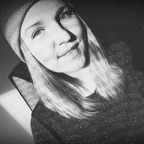 Tiia Soinsaari