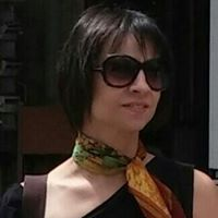 Demetra Makedona