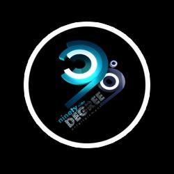 99 Degree Entertainment