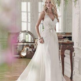 Cameo Bridal Kilkenny-Best Bridal Boutique Ireland | Wedding Dresses