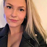 Emilie Mari Lervåg