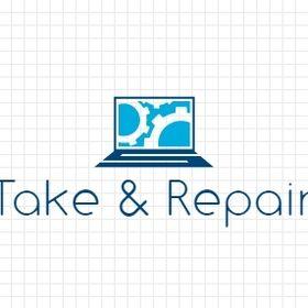 Take&Repair