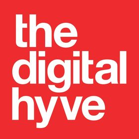 Digital Hyve