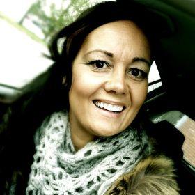 Regina Thuresson