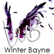 winter bayne