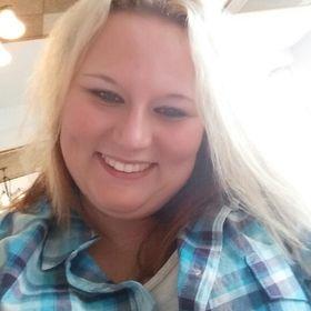 Ashley Zander
