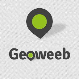 Geoweeb