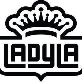 Lady La