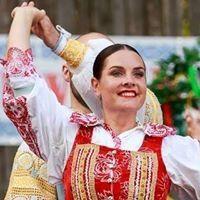Ivka Daněková
