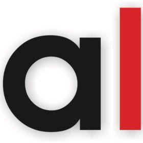 alpor Dämmstoffe GmbH