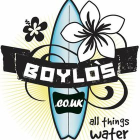Boylo's Watersports