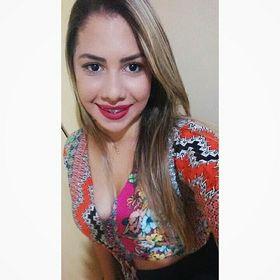 Thyanna Lara