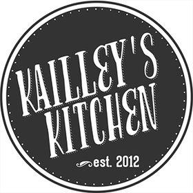 Kailley's Kitchen