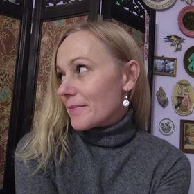 Helga Vintage