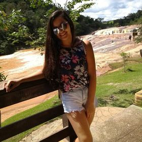 Andreia Fernandes