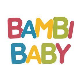 Bambi Baby - Nursery Furniture, Cribs & More