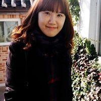 Jin Young Yoon