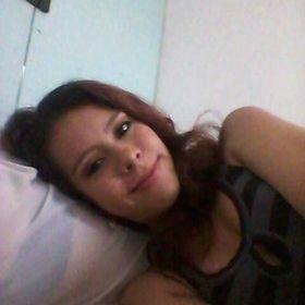 Andreita Montoya