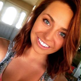Savannah Simard