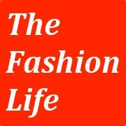The Fashion Life
