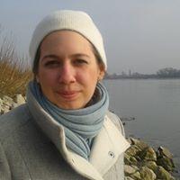 Kristína Kollárovicsová