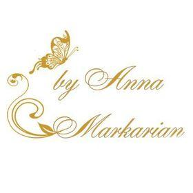 Anna Markaryan