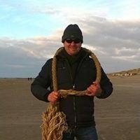 Harold van der Meer