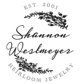 Shannon Westmeyer Jewelry | Handmade Wax Sealed Jewelry