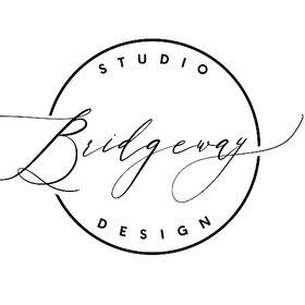 Brideway Designs