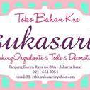 Toko Sukasari
