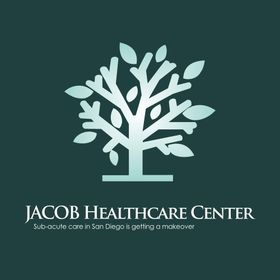 Jacob Health Care Center