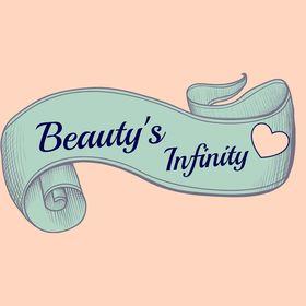 Beauty's Infinity