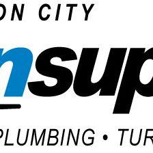 Jefferson City Winsupply