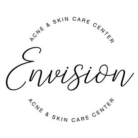 Envision Acne & Skin Care Center