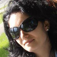 Myhaela Mehmet