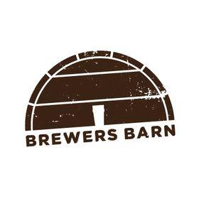 Brewers Barn