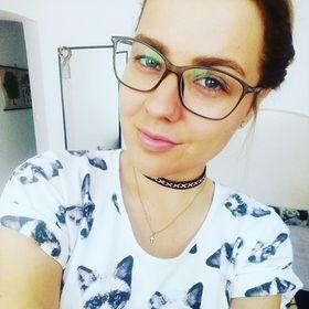 Janča Dojčarová