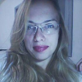 Luana Nogueira