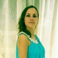 Svetlana Pzn